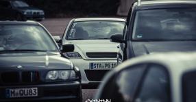 13.04.2017 | Fast & Furious 8 Premiere | DriveIn Autokino Aschheim DriveIn Autokino Aschheim 13.04.2017 Fast & Furious 8 Premiere DriveIn Autokino Aschheim SIXTEEntoNINE SXTNTNN  Bild 810593