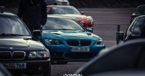13.04.2017 | Fast & Furious 8 Premiere | DriveIn Autokino Aschheim DriveIn Autokino Aschheim 13.04.2017 Fast & Furious 8 Premiere DriveIn Autokino Aschheim SIXTEEntoNINE SXTNTNN  Bild 810594