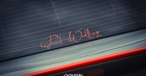13.04.2017 | Fast & Furious 8 Premiere | DriveIn Autokino Aschheim DriveIn Autokino Aschheim 13.04.2017 Fast & Furious 8 Premiere DriveIn Autokino Aschheim SIXTEEntoNINE SXTNTNN  Bild 810595