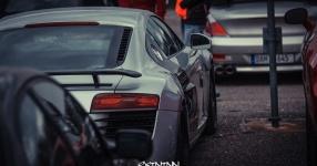13.04.2017 | Fast & Furious 8 Premiere | DriveIn Autokino Aschheim DriveIn Autokino Aschheim 13.04.2017 Fast & Furious 8 Premiere DriveIn Autokino Aschheim SIXTEEntoNINE SXTNTNN  Bild 810596