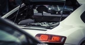 13.04.2017 | Fast & Furious 8 Premiere | DriveIn Autokino Aschheim DriveIn Autokino Aschheim 13.04.2017 Fast & Furious 8 Premiere DriveIn Autokino Aschheim SIXTEEntoNINE SXTNTNN  Bild 810597