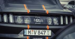 13.04.2017 | Fast & Furious 8 Premiere | DriveIn Autokino Aschheim DriveIn Autokino Aschheim 13.04.2017 Fast & Furious 8 Premiere DriveIn Autokino Aschheim SIXTEEntoNINE SXTNTNN  Bild 810598