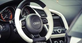 13.04.2017 | Fast & Furious 8 Premiere | DriveIn Autokino Aschheim DriveIn Autokino Aschheim 13.04.2017 Fast & Furious 8 Premiere DriveIn Autokino Aschheim SIXTEEntoNINE SXTNTNN  Bild 810599