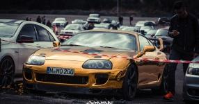 13.04.2017 | Fast & Furious 8 Premiere | DriveIn Autokino Aschheim DriveIn Autokino Aschheim 13.04.2017 Fast & Furious 8 Premiere DriveIn Autokino Aschheim SIXTEEntoNINE SXTNTNN  Bild 810602
