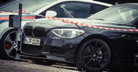 13.04.2017 | Fast & Furious 8 Premiere | DriveIn Autokino Aschheim DriveIn Autokino Aschheim 13.04.2017 Fast & Furious 8 Premiere DriveIn Autokino Aschheim SIXTEEntoNINE SXTNTNN  Bild 810604