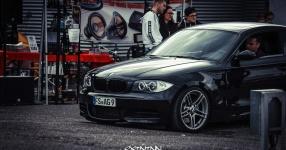 13.04.2017 | Fast & Furious 8 Premiere | DriveIn Autokino Aschheim DriveIn Autokino Aschheim 13.04.2017 Fast & Furious 8 Premiere DriveIn Autokino Aschheim SIXTEEntoNINE SXTNTNN  Bild 810608