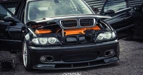 13.04.2017 | Fast & Furious 8 Premiere | DriveIn Autokino Aschheim DriveIn Autokino Aschheim 13.04.2017 Fast & Furious 8 Premiere DriveIn Autokino Aschheim SIXTEEntoNINE SXTNTNN  Bild 810609