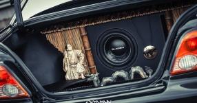 13.04.2017 | Fast & Furious 8 Premiere | DriveIn Autokino Aschheim DriveIn Autokino Aschheim 13.04.2017 Fast & Furious 8 Premiere DriveIn Autokino Aschheim SIXTEEntoNINE SXTNTNN  Bild 810611