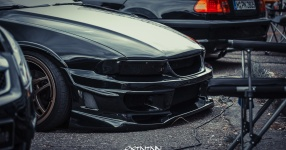 13.04.2017 | Fast & Furious 8 Premiere | DriveIn Autokino Aschheim DriveIn Autokino Aschheim 13.04.2017 Fast & Furious 8 Premiere DriveIn Autokino Aschheim SIXTEEntoNINE SXTNTNN  Bild 810613