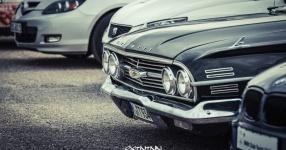 13.04.2017 | Fast & Furious 8 Premiere | DriveIn Autokino Aschheim DriveIn Autokino Aschheim 13.04.2017 Fast & Furious 8 Premiere DriveIn Autokino Aschheim SIXTEEntoNINE SXTNTNN  Bild 810615