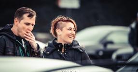 13.04.2017 | Fast & Furious 8 Premiere | DriveIn Autokino Aschheim DriveIn Autokino Aschheim 13.04.2017 Fast & Furious 8 Premiere DriveIn Autokino Aschheim SIXTEEntoNINE SXTNTNN  Bild 810616