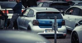 13.04.2017 | Fast & Furious 8 Premiere | DriveIn Autokino Aschheim DriveIn Autokino Aschheim 13.04.2017 Fast & Furious 8 Premiere DriveIn Autokino Aschheim SIXTEEntoNINE SXTNTNN  Bild 810617