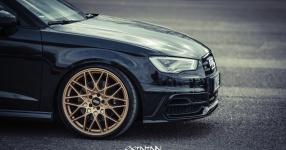 13.04.2017 | Fast & Furious 8 Premiere | DriveIn Autokino Aschheim DriveIn Autokino Aschheim 13.04.2017 Fast & Furious 8 Premiere DriveIn Autokino Aschheim SIXTEEntoNINE SXTNTNN  Bild 810620