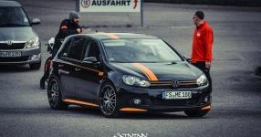 13.04.2017 | Fast & Furious 8 Premiere | DriveIn Autokino Aschheim DriveIn Autokino Aschheim 13.04.2017 Fast & Furious 8 Premiere DriveIn Autokino Aschheim SIXTEEntoNINE SXTNTNN  Bild 810622