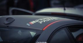 13.04.2017 | Fast & Furious 8 Premiere | DriveIn Autokino Aschheim DriveIn Autokino Aschheim 13.04.2017 Fast & Furious 8 Premiere DriveIn Autokino Aschheim SIXTEEntoNINE SXTNTNN  Bild 810623