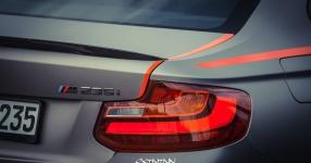 13.04.2017 | Fast & Furious 8 Premiere | DriveIn Autokino Aschheim DriveIn Autokino Aschheim 13.04.2017 Fast & Furious 8 Premiere DriveIn Autokino Aschheim SIXTEEntoNINE SXTNTNN  Bild 810624