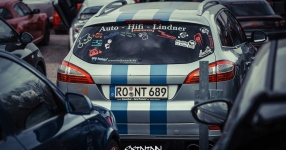 13.04.2017 | Fast & Furious 8 Premiere | DriveIn Autokino Aschheim DriveIn Autokino Aschheim 13.04.2017 Fast & Furious 8 Premiere DriveIn Autokino Aschheim SIXTEEntoNINE SXTNTNN  Bild 810625