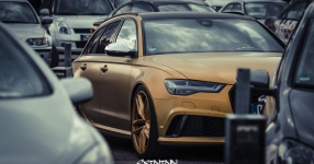 13.04.2017 | Fast & Furious 8 Premiere | DriveIn Autokino Aschheim DriveIn Autokino Aschheim 13.04.2017 Fast & Furious 8 Premiere DriveIn Autokino Aschheim SIXTEEntoNINE SXTNTNN  Bild 810626