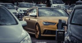 13.04.2017 | Fast & Furious 8 Premiere | DriveIn Autokino Aschheim DriveIn Autokino Aschheim 13.04.2017 Fast & Furious 8 Premiere DriveIn Autokino Aschheim SIXTEEntoNINE SXTNTNN  Bild 810627