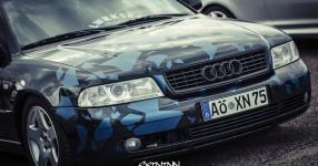 13.04.2017 | Fast & Furious 8 Premiere | DriveIn Autokino Aschheim DriveIn Autokino Aschheim 13.04.2017 Fast & Furious 8 Premiere DriveIn Autokino Aschheim SIXTEEntoNINE SXTNTNN  Bild 810628