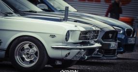 13.04.2017 | Fast & Furious 8 Premiere | DriveIn Autokino Aschheim DriveIn Autokino Aschheim 13.04.2017 Fast & Furious 8 Premiere DriveIn Autokino Aschheim SIXTEEntoNINE SXTNTNN  Bild 810630