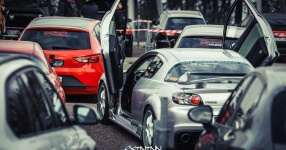 13.04.2017 | Fast & Furious 8 Premiere | DriveIn Autokino Aschheim DriveIn Autokino Aschheim 13.04.2017 Fast & Furious 8 Premiere DriveIn Autokino Aschheim SIXTEEntoNINE SXTNTNN  Bild 810631