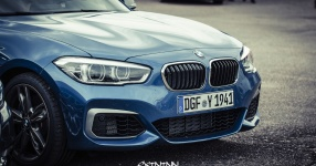 13.04.2017 | Fast & Furious 8 Premiere | DriveIn Autokino Aschheim DriveIn Autokino Aschheim 13.04.2017 Fast & Furious 8 Premiere DriveIn Autokino Aschheim SIXTEEntoNINE SXTNTNN  Bild 810632