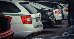 13.04.2017 | Fast & Furious 8 Premiere | DriveIn Autokino Aschheim DriveIn Autokino Aschheim 13.04.2017 Fast & Furious 8 Premiere DriveIn Autokino Aschheim SIXTEEntoNINE SXTNTNN  Bild 810633