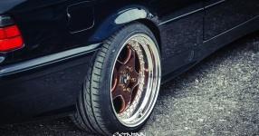 13.04.2017 | Fast & Furious 8 Premiere | DriveIn Autokino Aschheim DriveIn Autokino Aschheim 13.04.2017 Fast & Furious 8 Premiere DriveIn Autokino Aschheim SIXTEEntoNINE SXTNTNN  Bild 810639