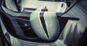 13.04.2017 | Fast & Furious 8 Premiere | DriveIn Autokino Aschheim DriveIn Autokino Aschheim 13.04.2017 Fast & Furious 8 Premiere DriveIn Autokino Aschheim SIXTEEntoNINE SXTNTNN  Bild 810643