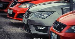 13.04.2017 | Fast & Furious 8 Premiere | DriveIn Autokino Aschheim DriveIn Autokino Aschheim 13.04.2017 Fast & Furious 8 Premiere DriveIn Autokino Aschheim SIXTEEntoNINE SXTNTNN  Bild 810644