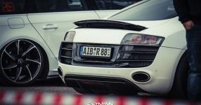 13.04.2017 | Fast & Furious 8 Premiere | DriveIn Autokino Aschheim DriveIn Autokino Aschheim 13.04.2017 Fast & Furious 8 Premiere DriveIn Autokino Aschheim SIXTEEntoNINE SXTNTNN  Bild 810645
