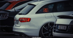 13.04.2017 | Fast & Furious 8 Premiere | DriveIn Autokino Aschheim DriveIn Autokino Aschheim 13.04.2017 Fast & Furious 8 Premiere DriveIn Autokino Aschheim SIXTEEntoNINE SXTNTNN  Bild 810646