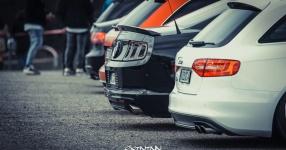 13.04.2017 | Fast & Furious 8 Premiere | DriveIn Autokino Aschheim DriveIn Autokino Aschheim 13.04.2017 Fast & Furious 8 Premiere DriveIn Autokino Aschheim SIXTEEntoNINE SXTNTNN  Bild 810647