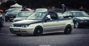 13.04.2017 | Fast & Furious 8 Premiere | DriveIn Autokino Aschheim DriveIn Autokino Aschheim 13.04.2017 Fast & Furious 8 Premiere DriveIn Autokino Aschheim SIXTEEntoNINE SXTNTNN  Bild 810653