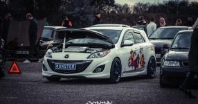 13.04.2017 | Fast & Furious 8 Premiere | DriveIn Autokino Aschheim DriveIn Autokino Aschheim 13.04.2017 Fast & Furious 8 Premiere DriveIn Autokino Aschheim SIXTEEntoNINE SXTNTNN  Bild 810654