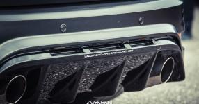13.04.2017 | Fast & Furious 8 Premiere | DriveIn Autokino Aschheim DriveIn Autokino Aschheim 13.04.2017 Fast & Furious 8 Premiere DriveIn Autokino Aschheim SIXTEEntoNINE SXTNTNN  Bild 810655