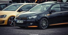 13.04.2017 | Fast & Furious 8 Premiere | DriveIn Autokino Aschheim DriveIn Autokino Aschheim 13.04.2017 Fast & Furious 8 Premiere DriveIn Autokino Aschheim SIXTEEntoNINE SXTNTNN  Bild 810656