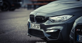 13.04.2017 | Fast & Furious 8 Premiere | DriveIn Autokino Aschheim DriveIn Autokino Aschheim 13.04.2017 Fast & Furious 8 Premiere DriveIn Autokino Aschheim SIXTEEntoNINE SXTNTNN  Bild 810657