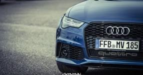 13.04.2017 | Fast & Furious 8 Premiere | DriveIn Autokino Aschheim DriveIn Autokino Aschheim 13.04.2017 Fast & Furious 8 Premiere DriveIn Autokino Aschheim SIXTEEntoNINE SXTNTNN  Bild 810659