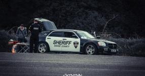 13.04.2017 | Fast & Furious 8 Premiere | DriveIn Autokino Aschheim DriveIn Autokino Aschheim 13.04.2017 Fast & Furious 8 Premiere DriveIn Autokino Aschheim SIXTEEntoNINE SXTNTNN  Bild 810660