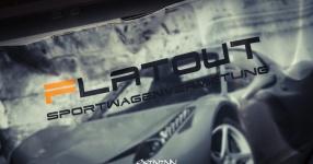 13.04.2017 | Fast & Furious 8 Premiere | DriveIn Autokino Aschheim DriveIn Autokino Aschheim 13.04.2017 Fast & Furious 8 Premiere DriveIn Autokino Aschheim SIXTEEntoNINE SXTNTNN  Bild 810661