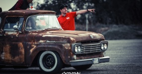 13.04.2017 | Fast & Furious 8 Premiere | DriveIn Autokino Aschheim DriveIn Autokino Aschheim 13.04.2017 Fast & Furious 8 Premiere DriveIn Autokino Aschheim SIXTEEntoNINE SXTNTNN  Bild 810664