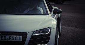 13.04.2017 | Fast & Furious 8 Premiere | DriveIn Autokino Aschheim DriveIn Autokino Aschheim 13.04.2017 Fast & Furious 8 Premiere DriveIn Autokino Aschheim SIXTEEntoNINE SXTNTNN  Bild 810666