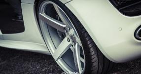 13.04.2017 | Fast & Furious 8 Premiere | DriveIn Autokino Aschheim DriveIn Autokino Aschheim 13.04.2017 Fast & Furious 8 Premiere DriveIn Autokino Aschheim SIXTEEntoNINE SXTNTNN  Bild 810667