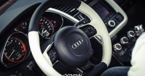 13.04.2017 | Fast & Furious 8 Premiere | DriveIn Autokino Aschheim DriveIn Autokino Aschheim 13.04.2017 Fast & Furious 8 Premiere DriveIn Autokino Aschheim SIXTEEntoNINE SXTNTNN  Bild 810668