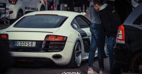 13.04.2017 | Fast & Furious 8 Premiere | DriveIn Autokino Aschheim DriveIn Autokino Aschheim 13.04.2017 Fast & Furious 8 Premiere DriveIn Autokino Aschheim SIXTEEntoNINE SXTNTNN  Bild 810670