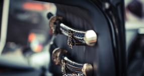 13.04.2017 | Fast & Furious 8 Premiere | DriveIn Autokino Aschheim DriveIn Autokino Aschheim 13.04.2017 Fast & Furious 8 Premiere DriveIn Autokino Aschheim SIXTEEntoNINE SXTNTNN  Bild 810671