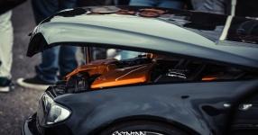 13.04.2017 | Fast & Furious 8 Premiere | DriveIn Autokino Aschheim DriveIn Autokino Aschheim 13.04.2017 Fast & Furious 8 Premiere DriveIn Autokino Aschheim SIXTEEntoNINE SXTNTNN  Bild 810673