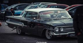 13.04.2017 | Fast & Furious 8 Premiere | DriveIn Autokino Aschheim DriveIn Autokino Aschheim 13.04.2017 Fast & Furious 8 Premiere DriveIn Autokino Aschheim SIXTEEntoNINE SXTNTNN  Bild 810674